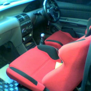 6459punto_front_seats_1.jpg
