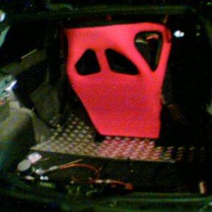 6459punto_rear_seat_1.jpg