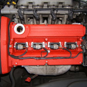 DSCF3043.JPG
