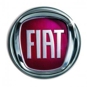 Fiat_Logo2.jpg