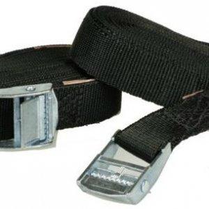 buckle-strap-01jpg.jpg