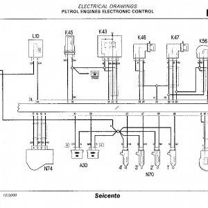 coil_wiring1.jpg