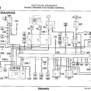 coil_wiring2.jpg