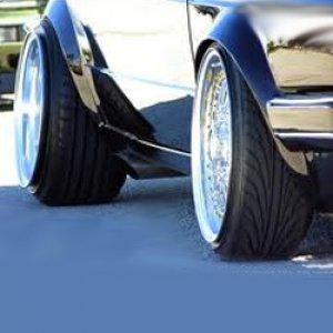 tyre_stretch.jpg