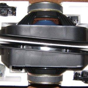 TS-575-03.JPG