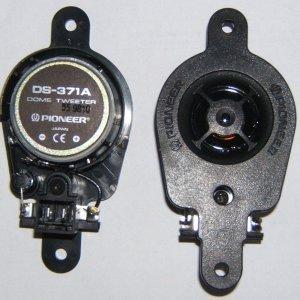 TS-575-04.JPG