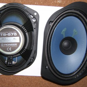 TS-575-05.JPG