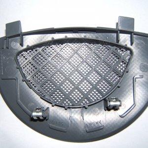 Speaker-cover-dash-01.JPG