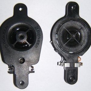 TS-575-07.JPG