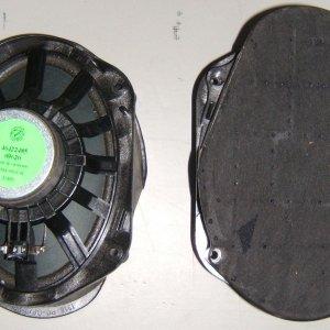 Speaker-Original-01.JPG