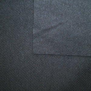 speaker-fabric-01.JPG