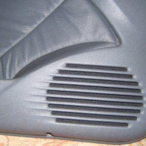 speaker-fabric-03.JPG