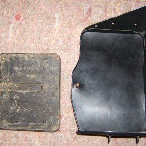 battery-tray-01.JPG