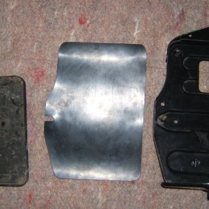 battery-tray-02.JPG