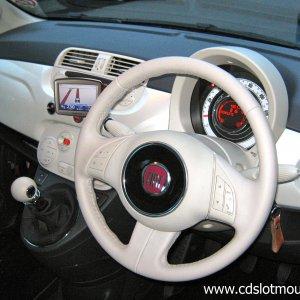 Fiat_500_White_www_cdslotmount.jpg