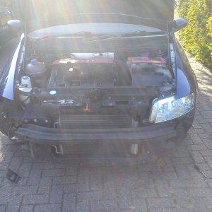 bumper21.jpg
