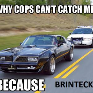 BRINTECK_YO.png