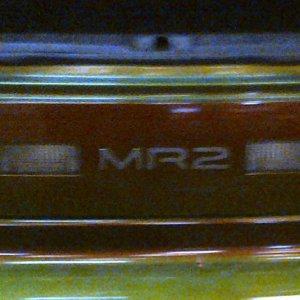 rear30.jpg