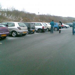 ne_meet_car_park.jpg
