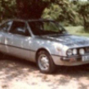 1983_DJG73W_Beta_Coupe_1a.jpg