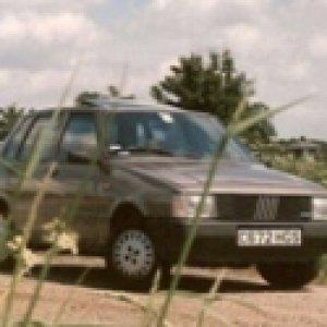 1985_C672HGS_Uno_70SL_1.jpg