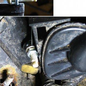 heater_valve_mod.JPG