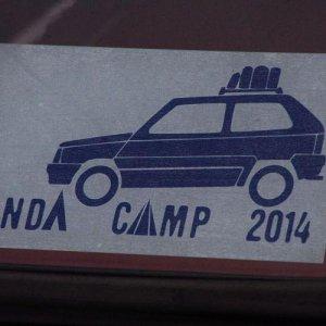 PandaCamp132.jpg