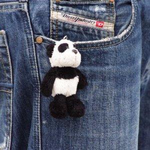 PandaCamp2.jpg
