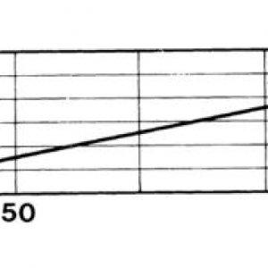 LPG_pressure_sensor.JPG