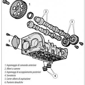 16v_valve_operation.jpeg