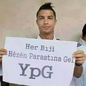 Cristiano_YPG.jpg