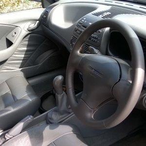 Steering-wheel-02.jpg