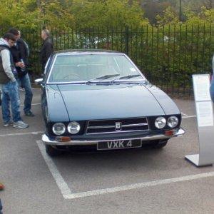 Auto_Italia_Brooklands_052.jpg