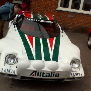 Auto_Italia_Brooklands_067.jpg