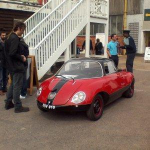 Auto_Italia_Brooklands_074.jpg
