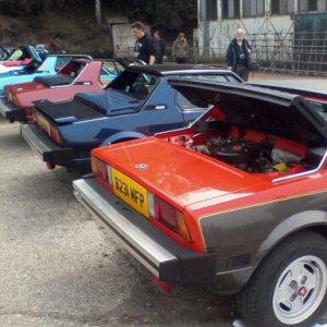 Auto_Italia_Brooklands_089.jpg