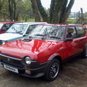 Auto_Italia_Brooklands_099.jpg