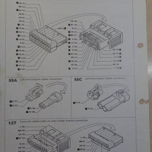 DSC010074.JPG