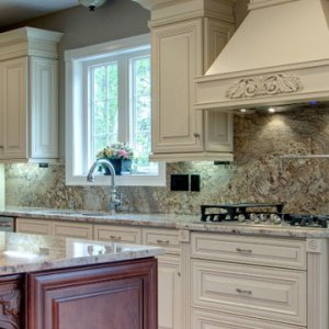 3d_kitchen_plans_taunton_ma.jpg