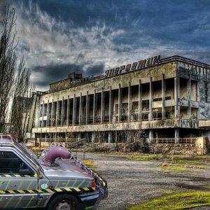 pripyat-mono-1.jpg