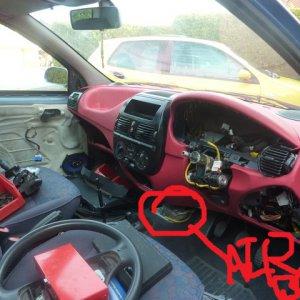 airbag-0111.jpg