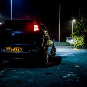 Fiat_-_0001_-_InTheMistPhotography.jpg