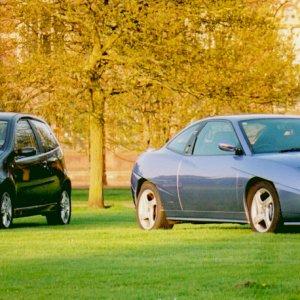 Punto-_-Coupe-1.jpg
