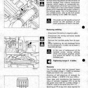 20v-turbo-lambda-01.jpg