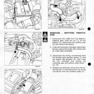 20v-turbo-throttle-valve-position-sensor-01.jpg