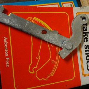 A4_-Zinc_plated_Handbrake_part.jpg