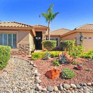 Homes_for_Sale_Chandler_AZ.jpeg