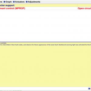Fiat_500_error2.PNG