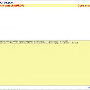 fiat_500_error1.PNG