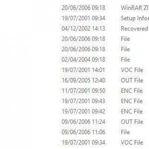 Update_11_Files.JPG